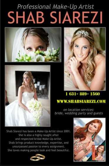 shabsiarezi.com