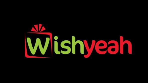 wishyeah logo