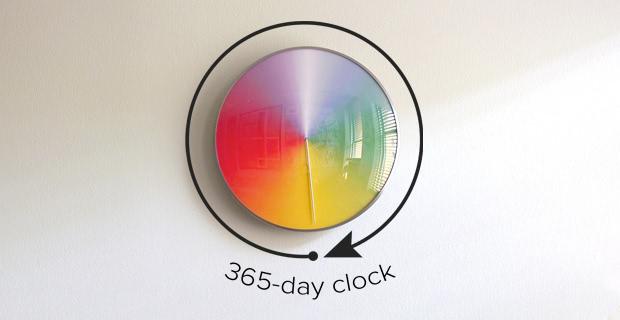 present-clock-horjkyzfei