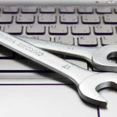 12 Tools Every Online Entrepreneur Needs Now