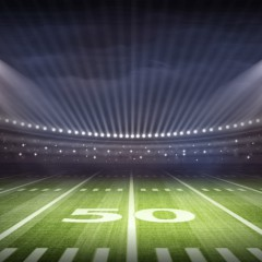 6 Winning Fantasy Football Strategies For Managing Your Money