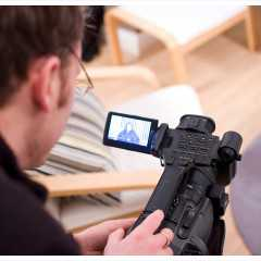Give Your Company Some Much Needed Attention With A Marketing Video By Second Light Productions