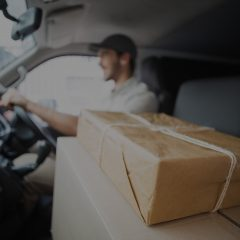 Quickly Does It – Rapidus Speeds up Delivery