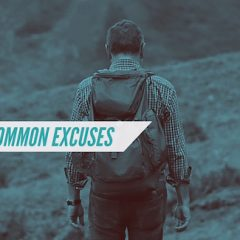 5 Common Excuses People Use When Business is Bad