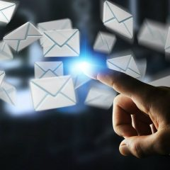 Small Business? Here's How Email Marketing Will Help You Get 21x ROI