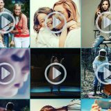 Luvr Arms Cupid with Video to Shoot Romance Back into Mobile Dating