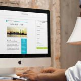Vergify – Making Business Better With Simple But Powerful CRM Software