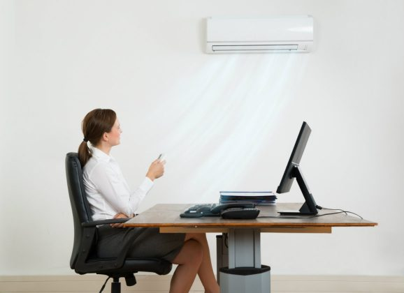 Keep Your Cool And Wallet Full Shopping Air Conditioning Online