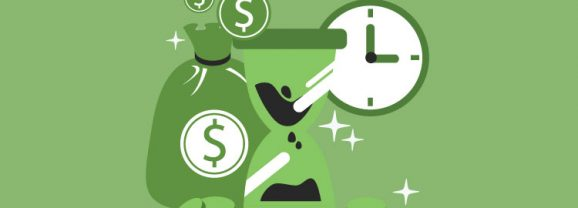 How to Start Valuing Your Time as a Business Owner