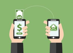 7 Reasons Why Mobile Invoicing Can Take Your Business To The Next Level
