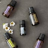 doTerra: Empowering Families with Pure Essential Oils