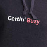 GetBusy: A Document Management App That Does It All For Your Business On One Platform
