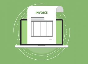The True Cost of an Invoice to Small Business Owners