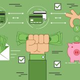How Much Cash Should Your Business Keep in the Bank