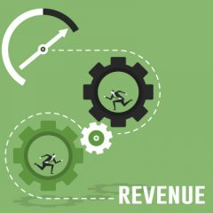 4 Ways to Create Recurring Business Revenue As a Freelancer
