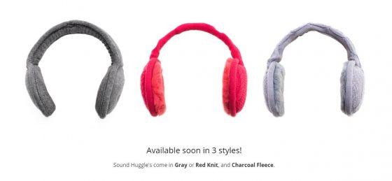SoundHuggle2