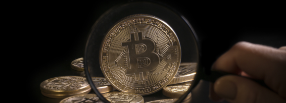 Digital Currency Growth Wants to Introduce You to the Next Big Thing in Cryptocurrency