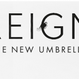 Forecast: 100% Chance of Falling in Love with Reign