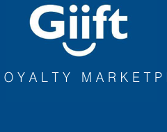 Could One Little App Replace All the Gift Cards in the World? Giift Thinks So.