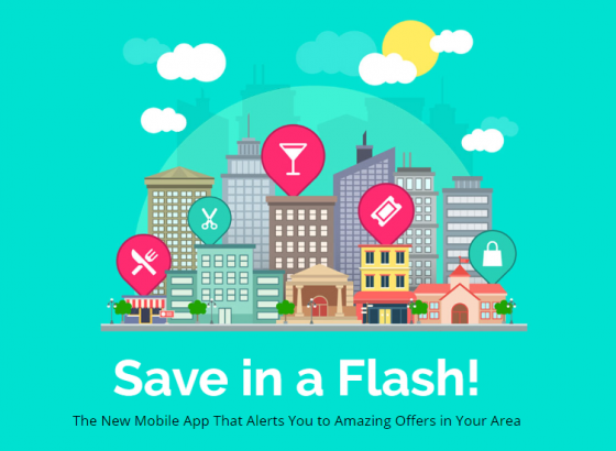 flashmap1