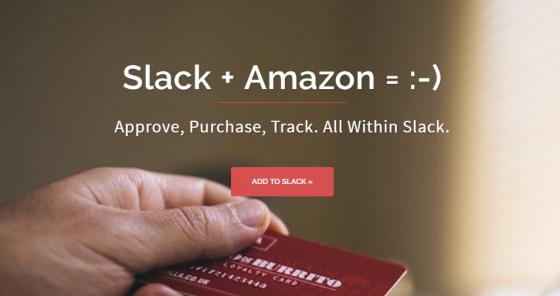 buyerbot homepage