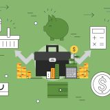 Finance in Small Business – Future Challenges and Opportunities