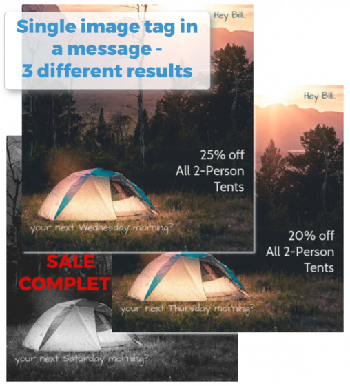 tent_composite_labelled