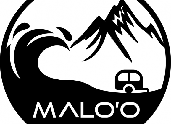 Dry Your Gear Anywhere, Anytime With The Malo'o DryRack