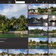 Photo/Image Viewer Phot-Awe Is Here To Help You Make Sense Of Your Thousands Of Photos