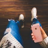 Sober.ly App Offers Convenient Sobriety Support To People In Recovery