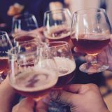 Social Drinking App RounderApp Offers A Fun Way To Split The Bill