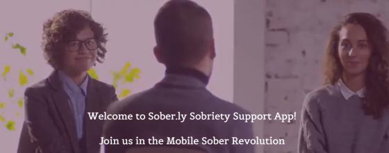 soberly 1