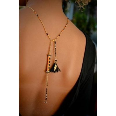 coralie-black-beads-bohemian-jewelry-lariat-boho-ethnic-women-necklace-nifty-sparkles_148