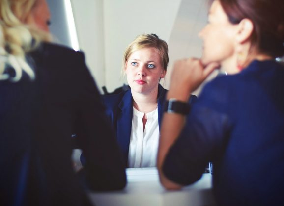 Programmatic Job Advertising Platform TalentAds Helps Businesses Find Better Candidates, Faster
