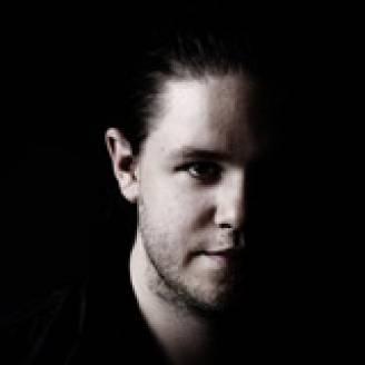 Profile picture for John Dahlbäck