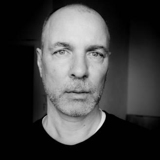 Profile picture for     Tobias Thomas