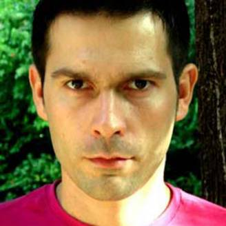 Profile picture for Davidovitch