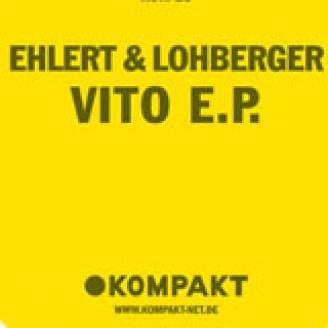 Profile picture for Ehlert & Lohberger