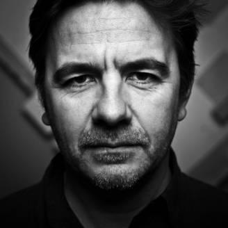 Profile picture for Laurent Garnier