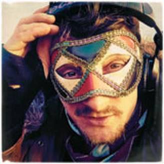 Profile picture for DJ Koze