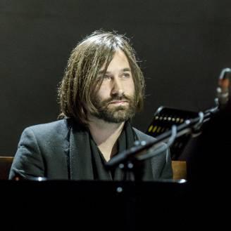 Profile picture for Gregor Schwellenbach