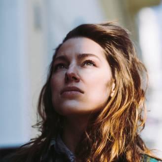 Profile picture for Kollmorgen