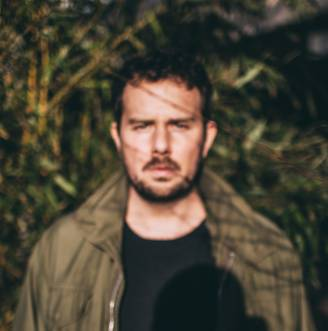 Profile picture for     Jonathan Kaspar