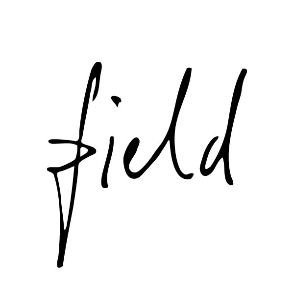 Profile picture for Field Records