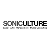 Soniculture