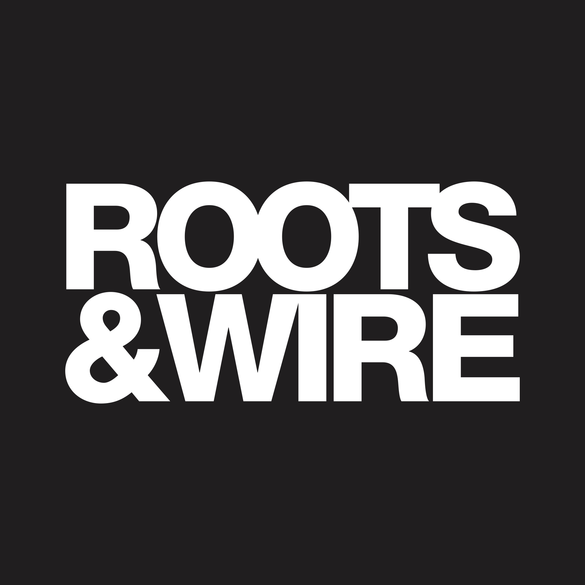 Profile picture for Roots & Wire Records