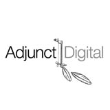 Profile picture for Adjunct Digital