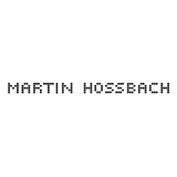 Profile picture for Martin Hossbach