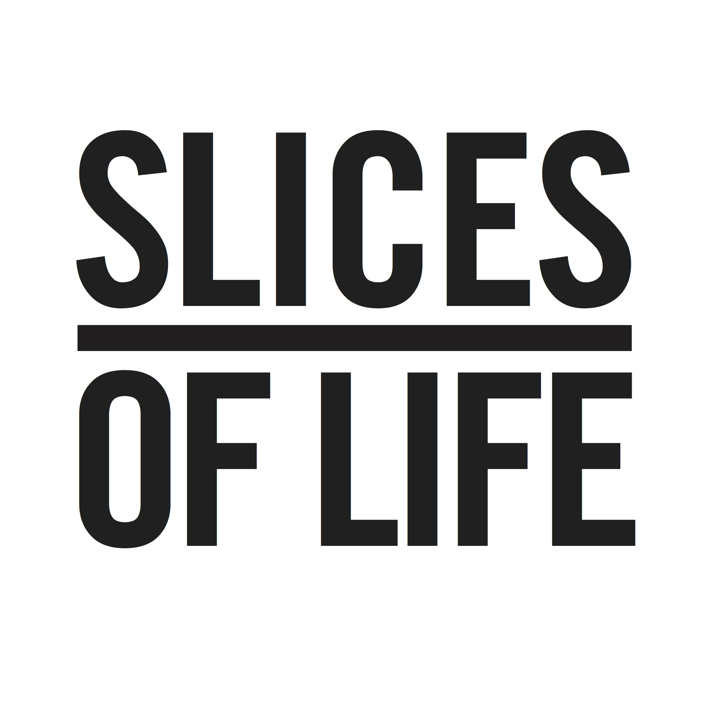 Profile picture for Slices Of Life