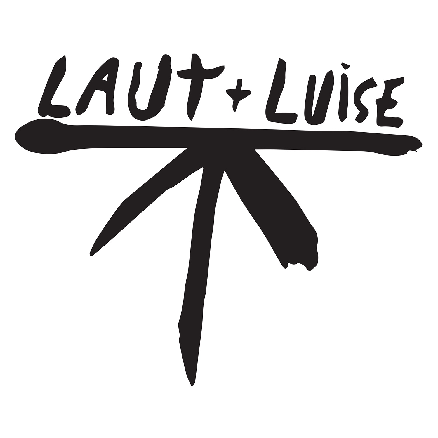 Profile picture for Laut & Luise